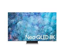 TV LED SAMSUNG QE65QN900A