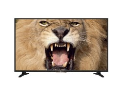 TV LED NEVIR NVR-7409-49HD-N