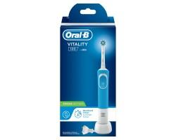 Cepillo Dental ORAL-B D100 AZUL