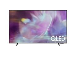 TV LED SAMSUNG QE55Q60A