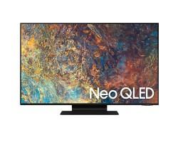 TV LED SAMSUNG QE55QN90A