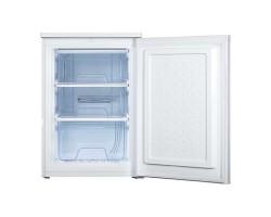 Congelador Libre Instalacin EDESA 924271280