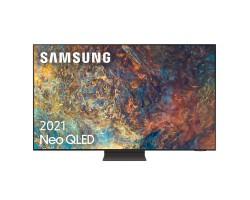 TV LED SAMSUNG QE55QN95A