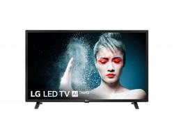 TV LED LG 32LM6300PLA