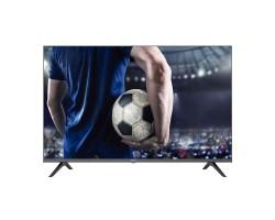 TV LED HISENSE 32A5100F