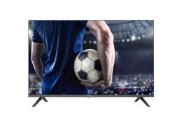 TV LED HISENSE 40A5100F