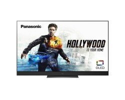 TV OLED PANASONIC TX-65HZ2000E