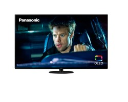 TV OLED PANASONIC TX-55HZ1000E