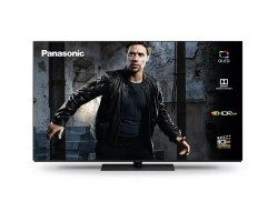 TV OLED PANASONIC TX-55GZ960E