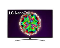 TV LED LG 65NANO916NA