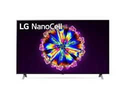 TV LED LG 65NANO906NA