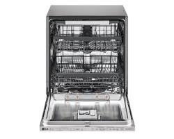 Lavavajillas Integrable LG DB325TXS