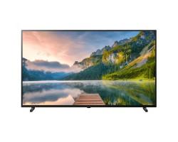 TV LED PANASONIC TX-58JX800E