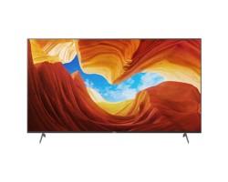 TV LED SONY KE75XH9096BAEP