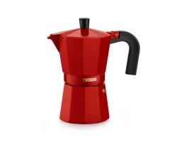 Cafetera Italiana MONIX M281709