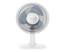 Ventilador ROWENTA VU2330F0