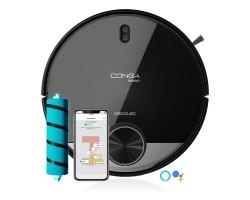 Aspirador Robot CECOTEC 5550
