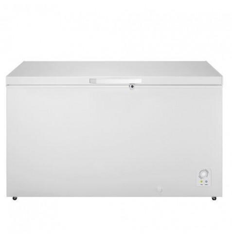 Congelador Arcn HISENSE FT546D4AW1