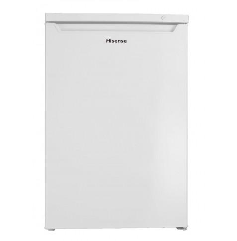 Congelador Libre Instalacin HISENSE FV105D4AW2