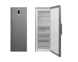 Congelador Libre Instalacin FAGOR 3ZFK-1875X