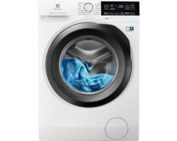 Lavasecadora Libre Instalacin ELECTROLUX EW7W3964LB