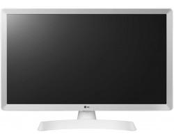 Monitor TV LG 24TN510S-WZ