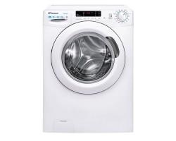 Lavasecadora Libre Instalación CANDY 31010538