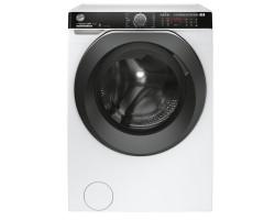 Lavasecadora Libre Instalacin HOOVER 31010268