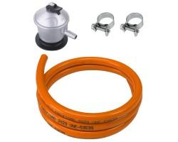 Hornillo de Gas VITROKITCHEN KIT-500