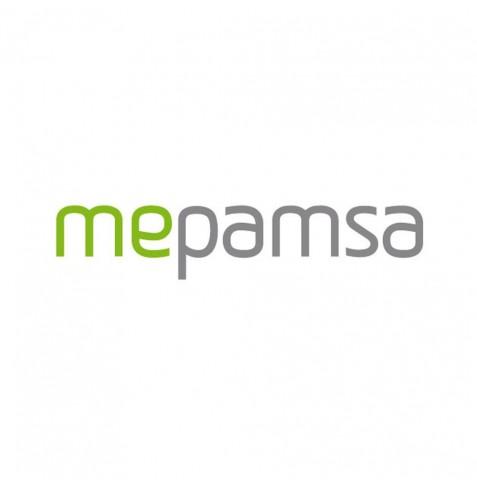 Kit Recirculacin MEPAMSA 1120151275