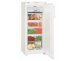Congelador Libre Instalacin LIEBHERR GNP2313