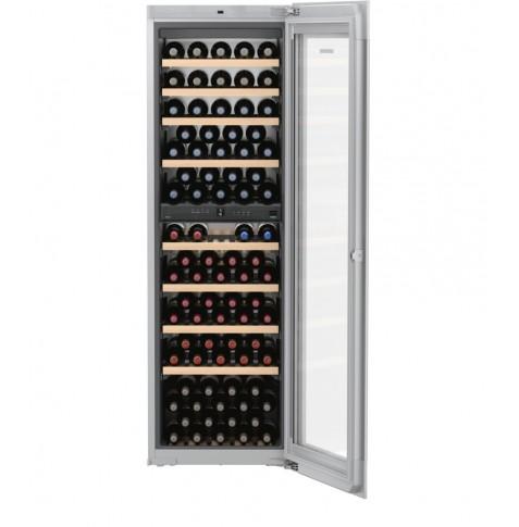 Vinoteca Integrable LIEBHERR EWTGW3583