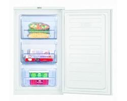 Congelador Libre Instalacin BEKO FS166020