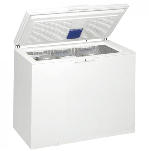 Congelador Arcn WHIRLPOOL WHE3133