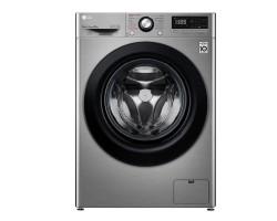 Lavadora Libre Instalacin LG F4WV3009S6S