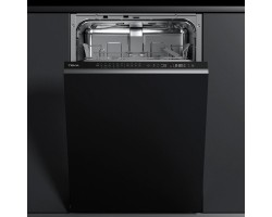 Lavavajillas Integrable TEKA DFI 44700 WH 45cm