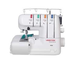 Mquinas de coser VERITAS ELASTICA