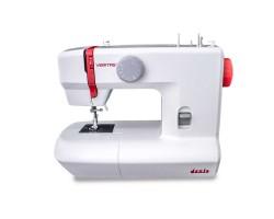 Mquinas de coser VERITAS JANIS
