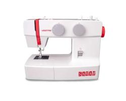 Mquinas de coser VERITAS SARAH