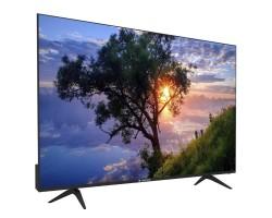 TV LED ASPES ATV82UHD
