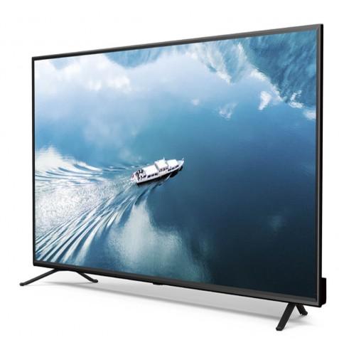 TV LED WONDER WDTV60UHD