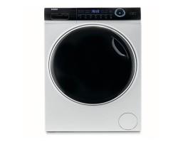 Lavasecadora Libre Instalacin HAIER 31011196