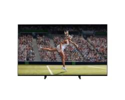 TV LED PANASONIC TX-65JX940E