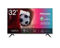 TV LED HISENSE 32A5600F