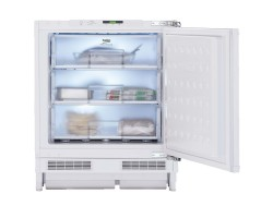 Congelador Integrable BEKO BU1203N