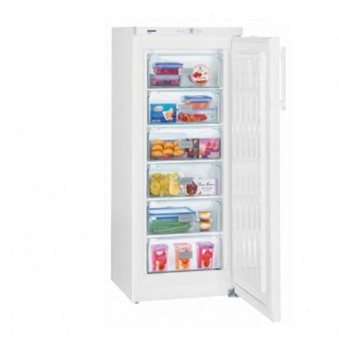 Congelador Libre Instalacin LIEBHERR GP2433