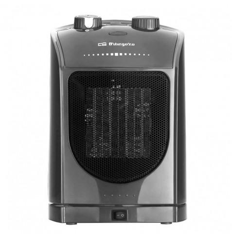 Calefactor ORBEGOZO CR5037