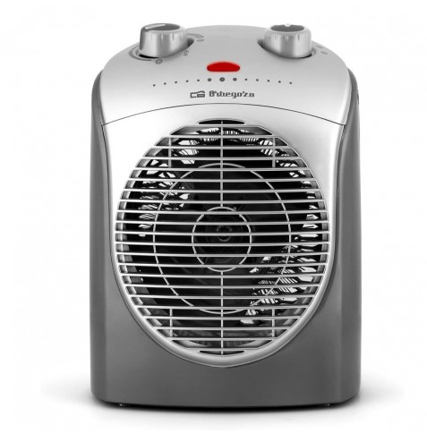 Calefactor ORBEGOZO FH5021