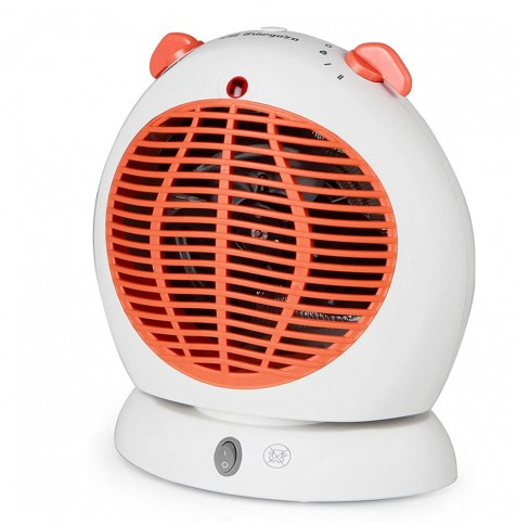 Calefactor ORBEGOZO FH5570