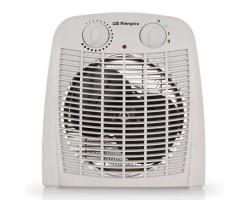 Calefactor ORBEGOZO FH7000